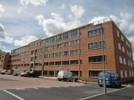 1 bed new Apartment in Kestrel Road, Farnborough