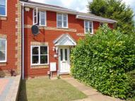2 bedroom house to rent in Rodmel Court, Farnborough
