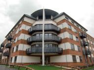 1 bed Apartment in Kestrel Road, Farnborough