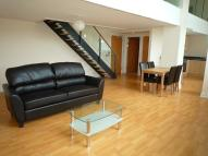 1 bedroom Flat in Abacus Building...