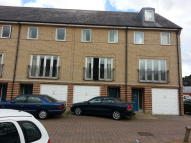 4 bed property to rent in Harland Street, Ipswich...
