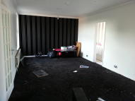 3 bed Flat to rent in Spring Road, Ipswich, IP4