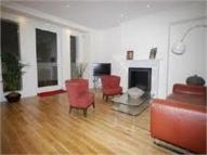 1 bedroom Flat to rent in Mount View Road, London...