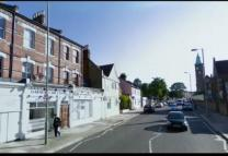 1 bed Flat to rent in Hendon Lane, London, N3