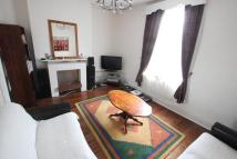 2 bedroom Flat in Mount Pleasant Crescent...