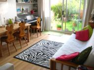 4 bed Terraced house for sale in Colney Hatch Lane...