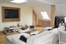 1 bed Flat in Greenbrook Avenue...