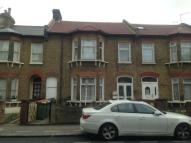 6 bedroom Terraced home in Stopford Road, London...