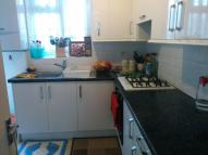 2 bed Apartment in Beecholme Estate...
