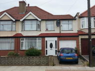 Carterhatch Road semi detached house to rent