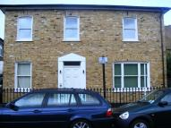4 bedroom new house for sale in Tavistock Terrace...