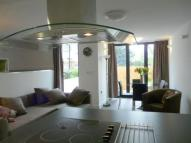 1 bed Flat to rent in Brecknock Road, London...