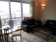 2 bedroom Flat to rent in Hacon Square...