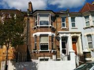 6 bedroom Terraced house in Ickburgh Road, London, E5