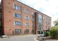 Flat for sale in Balls Pond Road, London...
