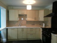 4 bed property to rent in Cornwallis Square...