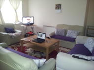 2 bed Flat in Culpepper Close, London...