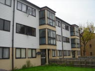 1 bed Flat in HAMILTON CLOSE, London...