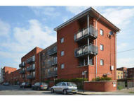 2 bed new development in HAVELOCK STREET, London...