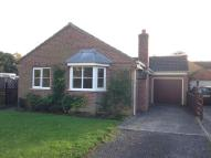 3 bedroom Detached home to rent in Cundall Road, Village