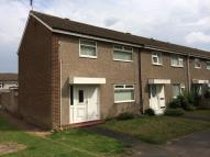 2 bed End of Terrace house to rent in Bramall Lane, Darlington
