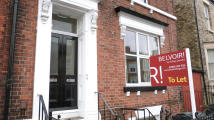 1 bedroom Apartment to rent in Cleveland Terrace...