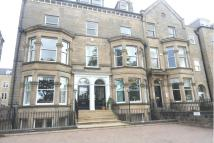 2 bedroom Apartment to rent in Flat 1, Brunswick House...