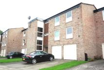 2 bed Flat to rent in Coppice Gate, Harrogate...