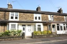 Terraced house in 17 PROVIDENCE TERRACE...