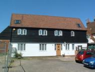 Detached house to rent in Tilehouse Street...