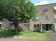 1 bedroom Flat to rent in The Maples...
