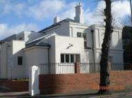 1 bedroom Apartment to rent in Compton Road...
