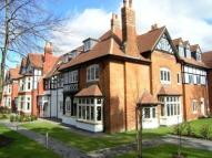 Tettenhall Road Penthouse to rent