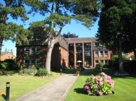 2 bedroom Flat in High Street, Tettenhall...