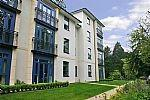 2 bedroom Apartment to rent in Wergs Hall...