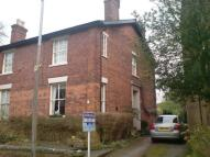 2 bed Flat in Clifton Road, Tettenhall...