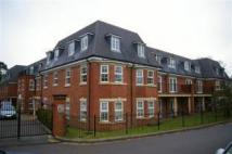 Apartment to rent in Castlecroft Road...