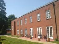 2 bedroom Apartment in Wergs Hall...