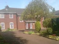 6 bed Detached home to rent in Ash Hill, Compton...