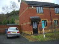 semi detached property to rent in Bumblehole Meadows...