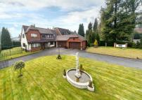 5 bedroom Detached property to rent in Perton Road...