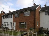 3 bedroom Terraced property to rent in Henwood Road, Compton...