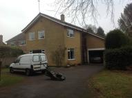 Detached property in Oaken Grove, Codsall...