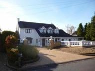 Pattingham Road Detached house to rent