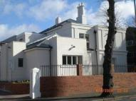 1 bedroom Flat to rent in Compton Road, Compton...