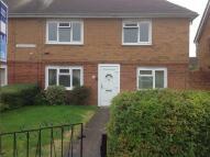 1 bedroom Ground Flat in Wilkes Road, Codsall...