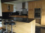 2 bed Barn Conversion to rent in Hollies Lane, Pattingham...