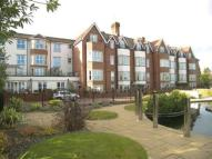 Apartment to rent in Lichfield Road...