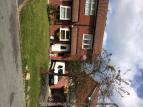 2 bedroom semi detached house to rent in Woodcock Gardens...
