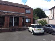 2 bed Ground Flat to rent in Aldersley Road...